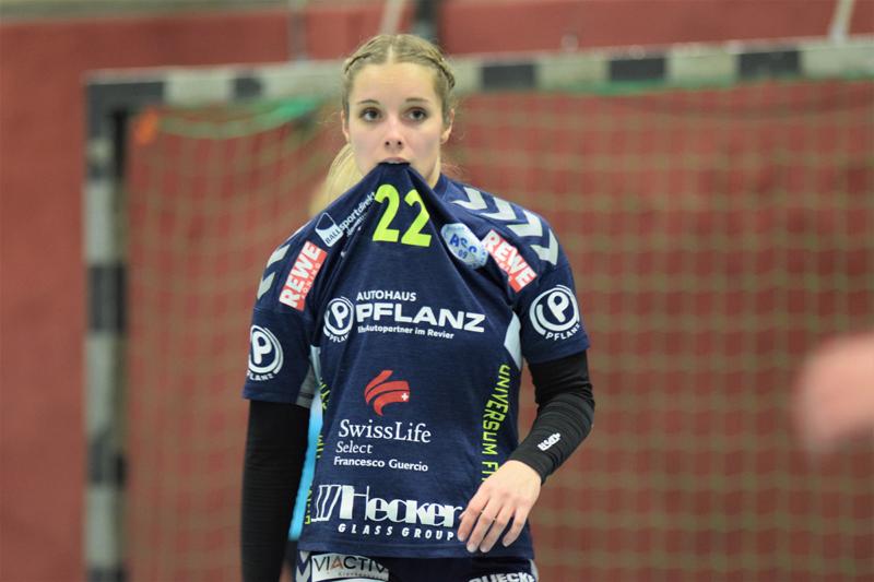Sport_09